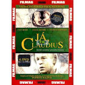 https://www.filmgigant.cz/23591-29109-thickbox/ja-claudius-dvd6-dily-11-12-edice-filmag-zabava-disk-c-31-dvd.jpg