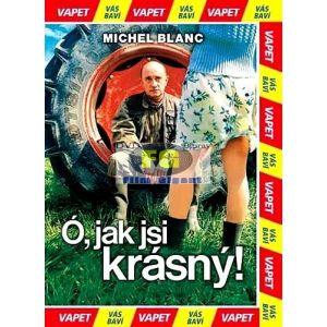 https://www.filmgigant.cz/23593-29111-thickbox/o-jak-jsi-krasny-edice-vapet-vas-bavi-dvd.jpg