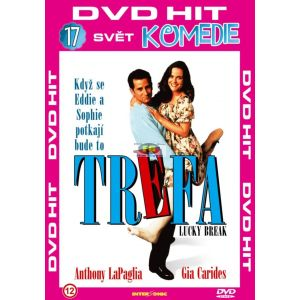 https://www.filmgigant.cz/23595-29113-thickbox/trefa-edice-dvd-hit-svet-komedie-disk-c-17-dvd.jpg