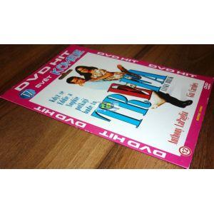 https://www.filmgigant.cz/23596-29114-thickbox/trefa-edice-dvd-hit-svet-komedie-disk-c-17-dvd-bazar.jpg