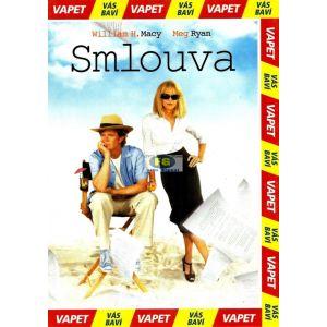 https://www.filmgigant.cz/23598-29116-thickbox/smlouva-kseft-edice-vapet-vas-bavi-dvd.jpg