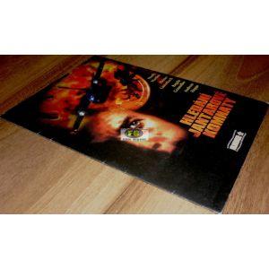 https://www.filmgigant.cz/23599-29117-thickbox/hledani-jantarove-komnaty-kaskader-dvd-bazar.jpg
