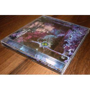 https://www.filmgigant.cz/23641-29167-thickbox/enya-the-best-of-enya-coververze-cd.jpg