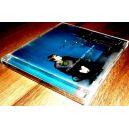 Miro Žbirka - Modrý album (CD) (Bazar)