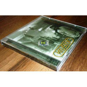 https://www.filmgigant.cz/23742-29277-thickbox/krystof-magneticke-pole-cd-bazar.jpg