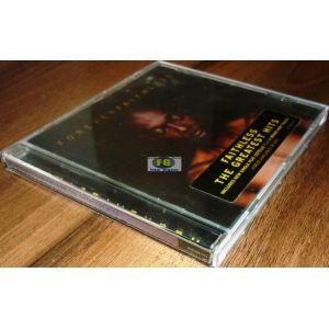 https://www.filmgigant.cz/23744-29279-thickbox/faithless-forever-faithless-the-greates-hits-cd-bazar.jpg