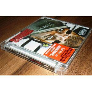 https://www.filmgigant.cz/23745-29280-thickbox/kardinal-offishall-not-4-sale-cd-bazar.jpg