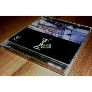 https://www.filmgigant.cz/23746-29281-thickbox/dvorak--new-world-symphony-cd-bazar.jpg