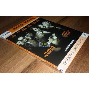 https://www.filmgigant.cz/23778-29323-thickbox/jackie-brown-disk-c-13-sberatelska-edice-i-edice-filmx-dvd-bazar.jpg