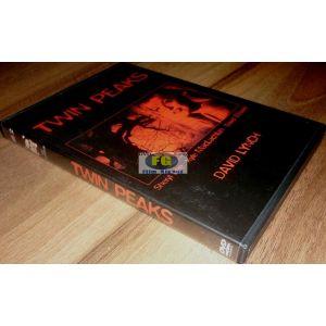 https://www.filmgigant.cz/23780-29325-thickbox/twin-peaks-dvd-bazar.jpg