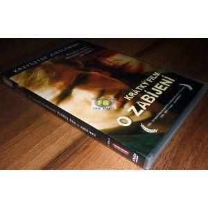 https://www.filmgigant.cz/23781-29326-thickbox/kratky-film-o-zabijeni-dvd-bazar.jpg