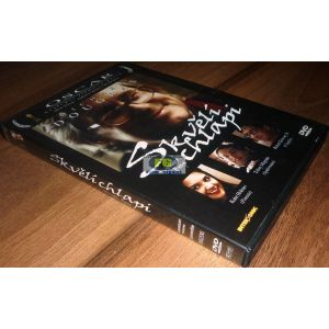 https://www.filmgigant.cz/23782-29327-thickbox/skveli-chlapi-dvd-bazar.jpg