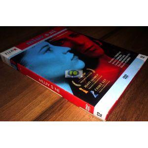 https://www.filmgigant.cz/23783-29328-thickbox/mluv-s-ni-disk-c-12-sberatelska-edice-i-edice-filmx-dvd-bazar.jpg