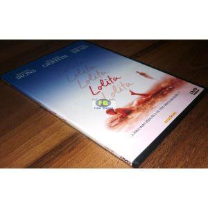 https://www.filmgigant.cz/23787-29332-thickbox/lolita-dvd-bazar.jpg