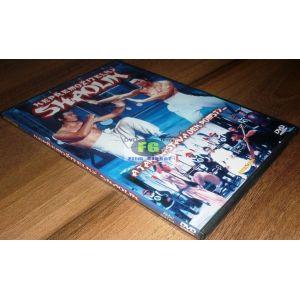 https://www.filmgigant.cz/23790-29335-thickbox/nepremozitelny-shaolin-dvd-bazar.jpg
