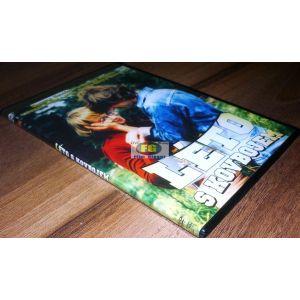 https://www.filmgigant.cz/23792-29338-thickbox/leto-s-kovbojem-edice-zlata-kolekce-ceskych-filmu-dvd-bazar.jpg