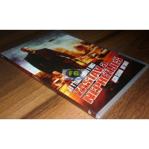 https://www.filmgigant.cz/23794-29340-thickbox/zastav-a-neprezijes-1-dvd-bazar.jpg