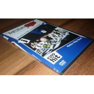 https://www.filmgigant.cz/23798-29345-thickbox/rebelove-dvd-bazar.jpg