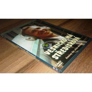 https://www.filmgigant.cz/23799-29346-thickbox/vesnicko-ma-strediskova-edice-zlata-kolekce-ceskych-filmu-dvd-bazar.jpg