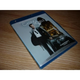 http://www.filmgigant.cz/238-thickbox/casino-royale-james-bond-007-bluray-bazar.jpg