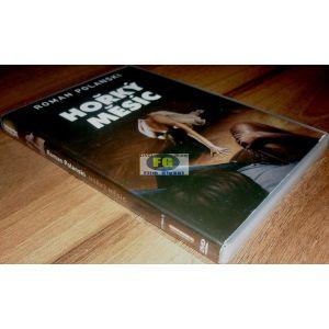 https://www.filmgigant.cz/23800-29348-thickbox/horky-mesic-roman-polanski-edice-zlaty-fond-svetoveho-filmu-dvd-bazar.jpg