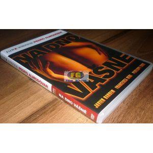 https://www.filmgigant.cz/23802-29353-thickbox/na-dno-vasne-edice-filmx-retrospektiva-dvd-bazar.jpg