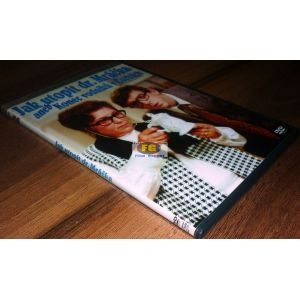 https://www.filmgigant.cz/23806-29357-thickbox/jak-utopit-dr-mracka-aneb-konec-vodniku-v-cechach-edice-zlata-kolekce-ceskych-filmu-dvd-bazar.jpg