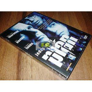 https://www.filmgigant.cz/23807-29358-thickbox/jednoduchy-plan-dvd-bazar.jpg