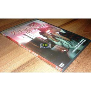 https://www.filmgigant.cz/23811-29365-thickbox/kamarad-do-deste-1-edice-zlata-kolekce-ceskych-filmu-dvd-bazar.jpg