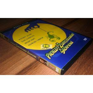 https://www.filmgigant.cz/23813-29367-thickbox/prokleti-zlutozeleneho-skorpiona-woody-allen-dvd-bazar.jpg