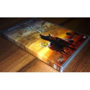 https://www.filmgigant.cz/23814-29369-thickbox/tanec-s-vlky-dvd-bazar.jpg