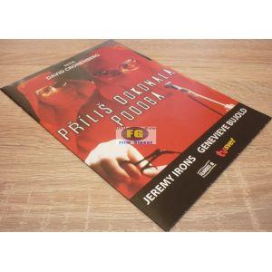 https://www.filmgigant.cz/23823-29378-thickbox/prilis-dokonala-podoba-edice-filmove-navraty-dvd-bazar.jpg