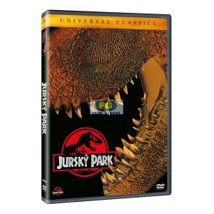https://www.filmgigant.cz/23846-29432-thickbox/jursky-park-1-dvd.jpg
