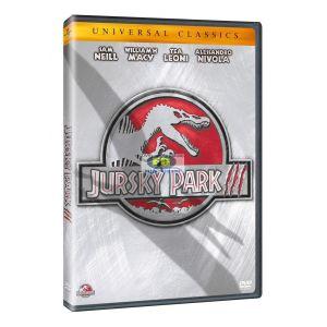 https://www.filmgigant.cz/23847-29434-thickbox/jursky-park-3-dvd.jpg