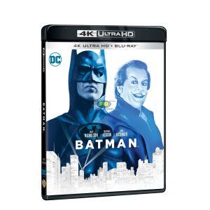 https://www.filmgigant.cz/23854-29448-thickbox/batman-2bd-uhd-bd-4k-bd-uhd-4k-bluray.jpg
