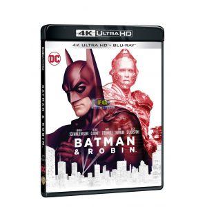 https://www.filmgigant.cz/23855-29450-thickbox/batman-a-robin-2bd-uhd-bd-4k--bd-uhd-4k-bluray.jpg