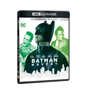 https://www.filmgigant.cz/23856-29452-thickbox/batman-navzdy-2bd-uhd-bd-4k-bd-uhd-4k-bluray.jpg
