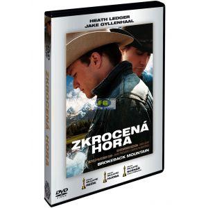 https://www.filmgigant.cz/23858-29475-thickbox/zkrocena-hora-dvd.jpg
