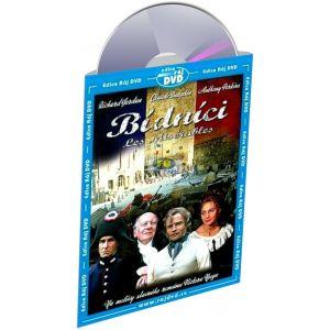 https://www.filmgigant.cz/23862-29482-thickbox/bidnici-edice-raj-dvd-dvd.jpg