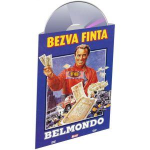 https://www.filmgigant.cz/23863-29483-thickbox/bezva-finta-edice-belmondo-edice-blesk-dvd.jpg