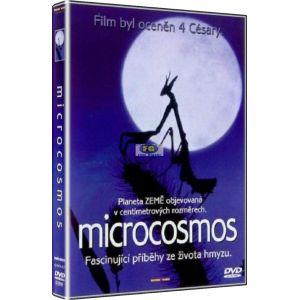 https://www.filmgigant.cz/23866-29497-thickbox/mikrokosmos-microcosmos-dvd.jpg