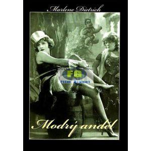 https://www.filmgigant.cz/23867-29498-thickbox/modry-andel-edice-zlaty-fond-svetoveho-filmu-dvd.jpg