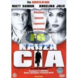 https://www.filmgigant.cz/23869-29500-thickbox/kauza-cia-dvd.jpg