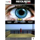 Requiem za sen - disk č. 5 - SBĚRATELSKÁ EDICE III - Edice FILMX (DVD)