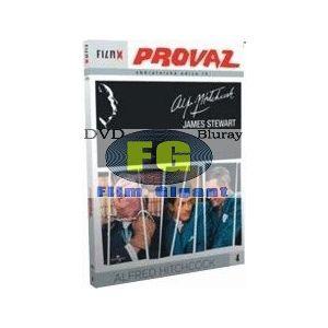 https://www.filmgigant.cz/23872-29504-thickbox/provaz-alfred-hitchcock-disk-c-4-sberatelska-edice-iv-edice-filmx-dvd.jpg