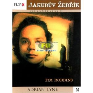 https://www.filmgigant.cz/23873-29505-thickbox/jakubuv-zebrik-disk-c-36-sberatelska-edice-iii-edice-filmx-dvd.jpg