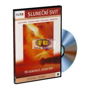 https://www.filmgigant.cz/23874-29506-thickbox/slunecni-svit-slunecni-jas-disk-c-88-sberatelska-edice-iii-edice-filmx-dvd.jpg