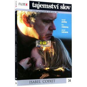 https://www.filmgigant.cz/23878-29510-thickbox/tajemstvi-slov-disk-c-34-sberatelska-edice-iii-edice-filmx-dvd.jpg