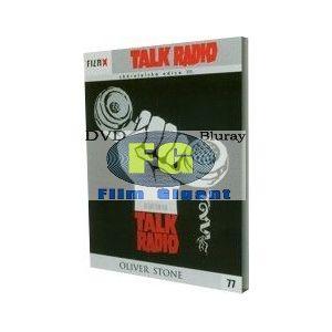 https://www.filmgigant.cz/23879-29511-thickbox/nocni-talk-show-disk-c-80-sberatelska-edice-iii-edice-filmx-dvd.jpg