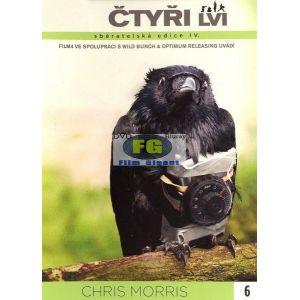 https://www.filmgigant.cz/23880-29512-thickbox/ctyri-lvi-disk-c-6-sberatelska-edice-iv-edice-filmx-dvd.jpg